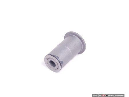 ES#2680942 - 32211136452 - Idler Arm Bushing - 27mm diameter - FEQ - BMW