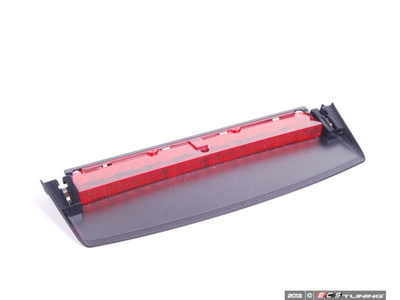 Genuine Volkswagen Audi 8k5945097 Third Brake Light