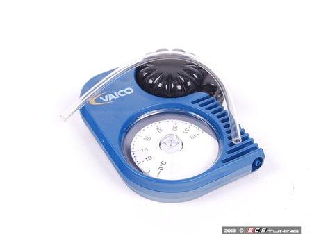 ES#2696212 - V99-1005 - Coolant Tester - Make sure your coolant is safe from freezing! - Vaico - Audi BMW Volkswagen Mercedes Benz MINI Porsche