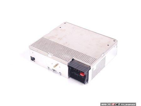 ES#181006 - 65126988275 - BMW Business Radio unit - Restore your factory stereo - Genuine BMW - BMW