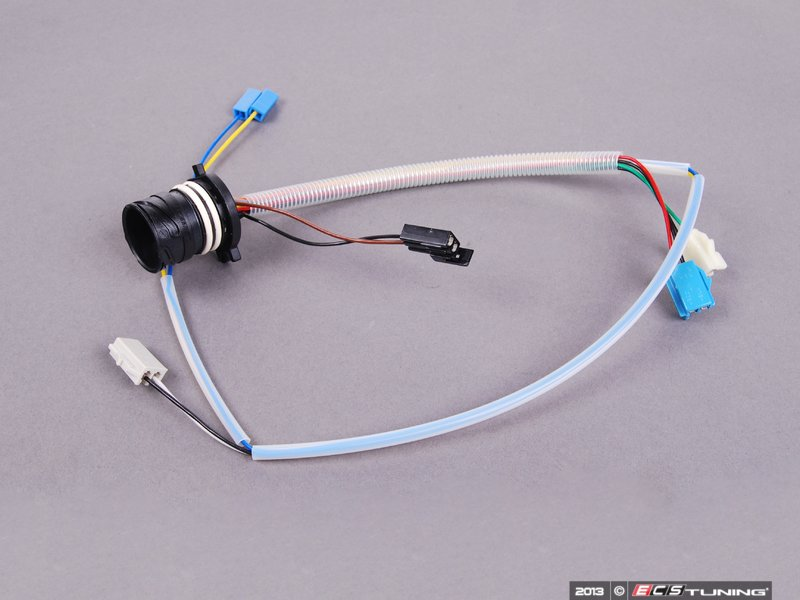 469526_x800 genuine bmw 24367575119 transmission wiring harness (24 36 7 Dodge Transmission Wiring Harness at edmiracle.co