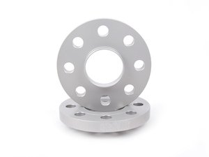 ES#1202 - 3024562 - H&R DR Series Wheel Spacers - 15mm (1 Pair) - Get the stance that you've always wanted - H&R - MINI