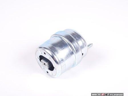 ES#2569761 - 7D0199132D - Engine Mount - Reduce driveline vibrations with a new motor mount - Febi - Volkswagen