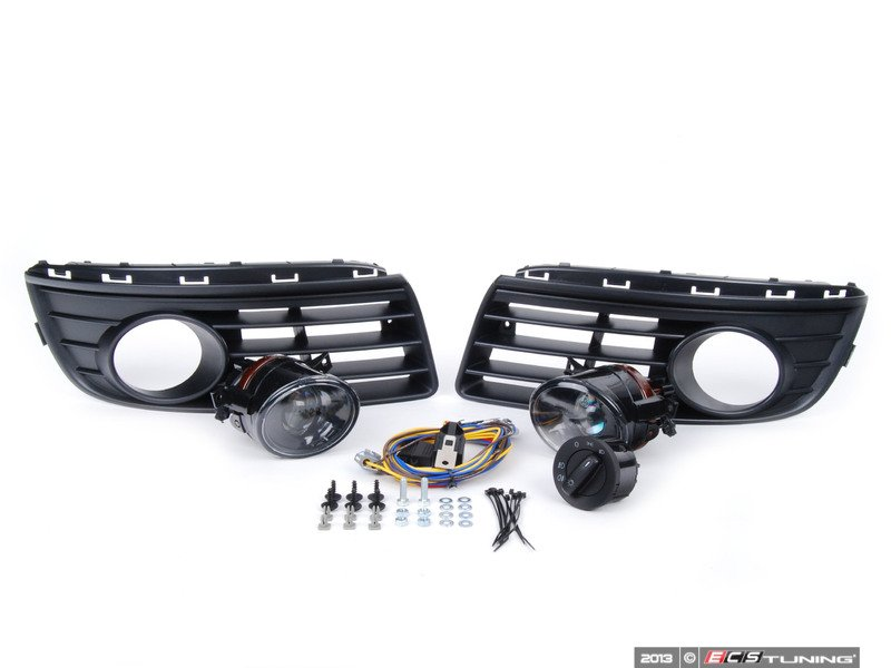 471484_x800 ecs news vw mkv jetta 2 5l fog light conversion kit mkv jetta fog light wire harness at gsmportal.co