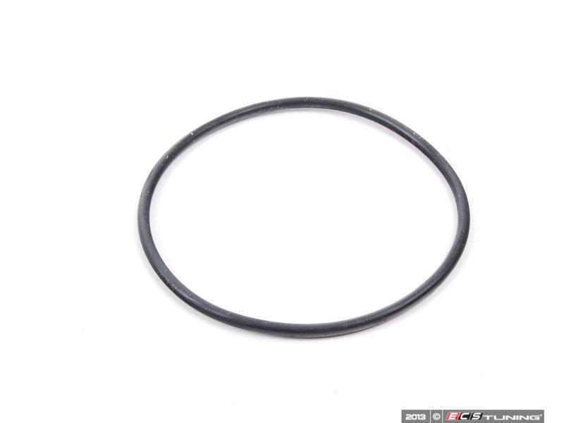 mann - 071115562c - oil filter