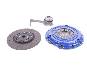 ES#1906428 - SV871-2 -  Stage 1 Single Mass Clutch Kit - Upgraded clutch kit without flywheel, must be used with Spec flywheel - Spec Clutches - Volkswagen