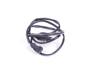ES#367224 - 4B0820535 - Ambient Air Temperature Probe - Measures the outside air temperature - Genuine Volkswagen Audi - Audi