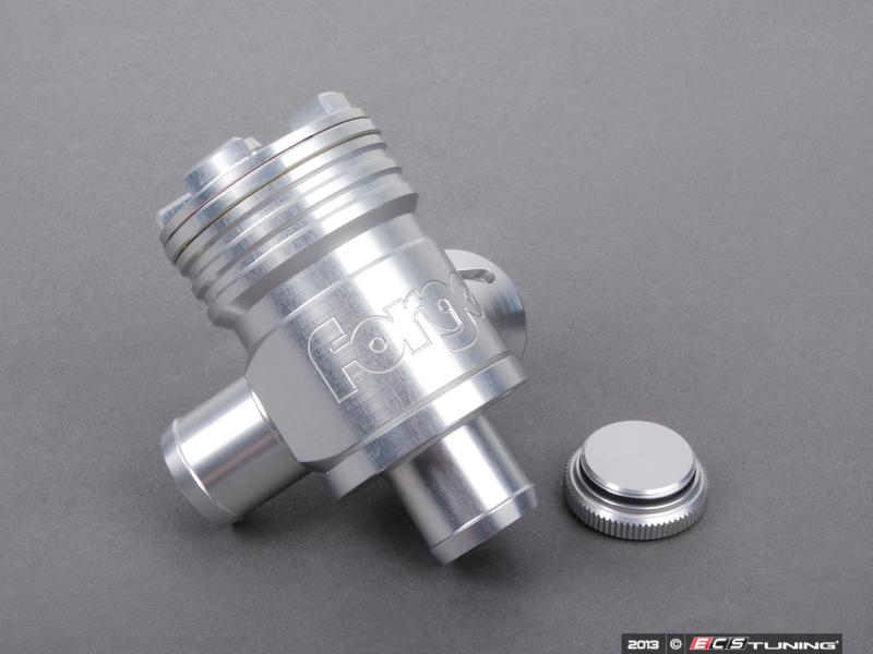 ecs news volkswagen mkiv gtigli blow  valve kits