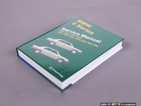 bentley b588 bmw e28 5 series  1982 1988  service manual bmw e28 bentley manual pdf bmw e28 bentley manual pdf