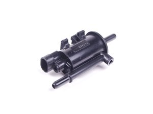 ES#2702971 - 13907572086 - Fuel Tank Breather Valve - Located near the side of the engine - Delphi - MINI