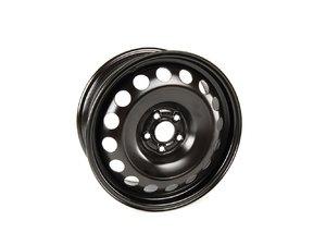 16x6.5//5x100mm Dorman 939-120 Steel Wheel
