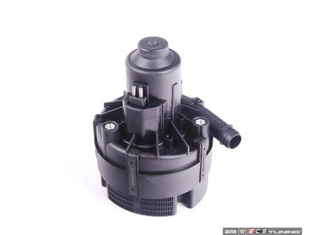 ES#2637042 - 99660510400 - Air Injection Pump - Part of your emissions control system - Bosch - Porsche