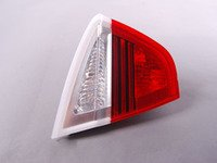 ES#174504 - 63216937459 - Inner Tail Light - Left - This is the Trunk Lid mounted tail light. Does not include bulb holder or seal. - Genuine BMW - BMW