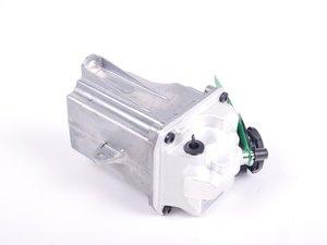 ES#1498510 - 99731492050 - Hydraulic Fluid Reservoir  - Power steering fluid tank - Genuine Porsche - Porsche