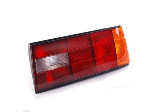 ES#174271 - 63211385382 - Tail Light - Right - OEM replacement - Genuine BMW - BMW