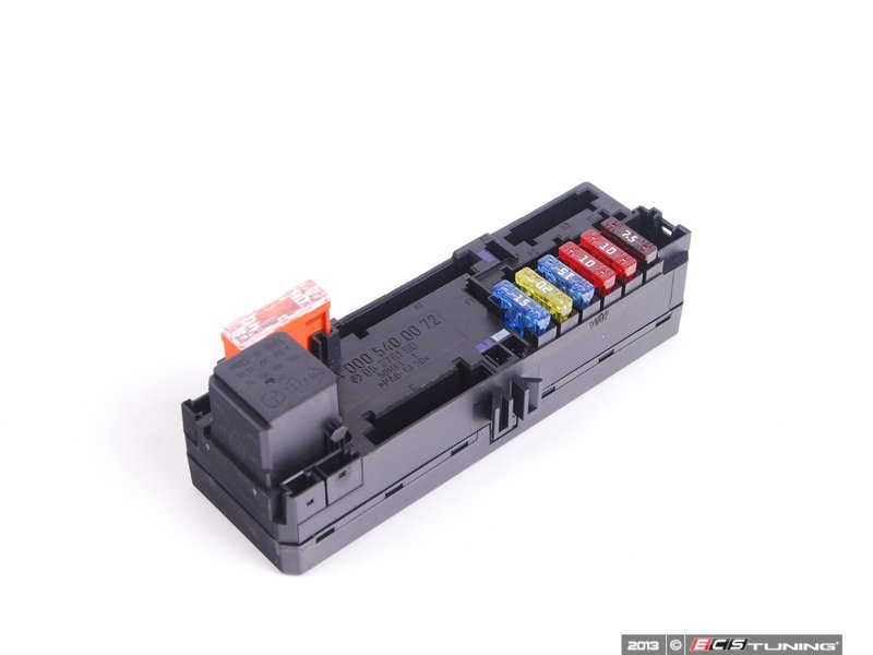 477282_x800 genuine mercedes benz 0005400072 fuse and relay box fuse and relay box at fashall.co