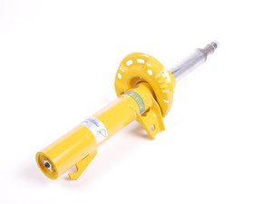 ES#5516 - 35-108191 -  Front Sport Strut - Priced Each - Fits the left and right side - Bilstein - Audi Volkswagen