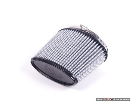 "ES#1896072 - 21-90061 - MagnumFLOW IAF PRO DRY S Air Filter - (7""x3"")F x (8-1/4""x 4-1/4"")B x (7""x 3"")T x 5-1/2""H - AFE - Audi BMW Volkswagen Mercedes Benz MINI Porsche"