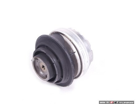 ES#2710959 - 2022402917 -  Engine Mount - Priced Each - Secures the engine to the chassis - Corteco - Mercedes Benz