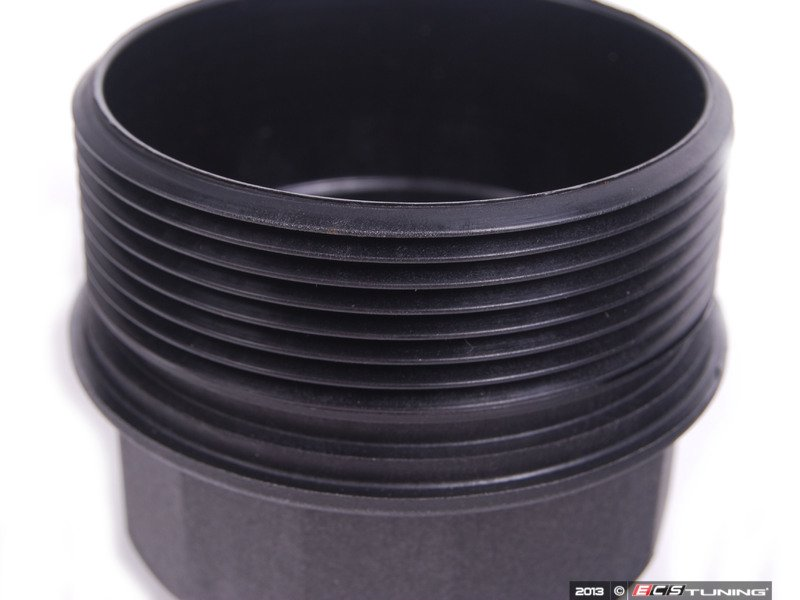 Genuine mercedes benz 1041840608 oil filter housing cap for Mercedes benz oil filters