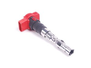 ES#2593696 - 077905115T - Ignition Coil - Priced Each - Keep your engine running smooth - Karlyn - Audi Volkswagen