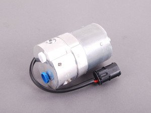 ES#62949 - 34516781435 - DSC Compressor - This is the hydro unit for the braking system - Genuine BMW - BMW