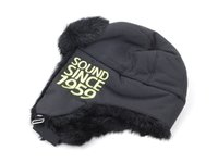 ES#2597060 - 80162294712 - MINI Sound Lapeer Hat - Unisex Fur hat to add some MINI style to your head ! - Genuine MINI - MINI