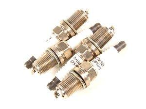 ES#1866549 - 3145 - Spark Plug - Priced Each - K20PR-U ND - Denso -