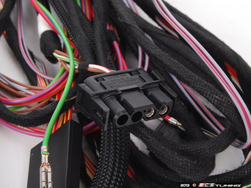 saab seat heater wiring harness collection of wiring diagram u2022 rh wiringbase today 2006 Avalanche Wiring Harness Diagram 2006 Saab 9 7X Wiring-Diagram