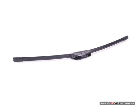 ES#2708203 - 20CA - Clear Advantage Wiper Blade - Right  - Keep your view clear with a new set of wiper blades. - Bosch - BMW