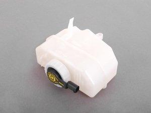 ES#61193 - 34326750798 - Brake Master Cylinder Reservoir - Featuring an in-cap level sensor - Genuine BMW - BMW