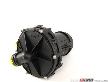 ES#1844013 - 078906601M -  Secondary Air Injection Pump - Keep your engine running efficiently - Pierburg - Audi Volkswagen