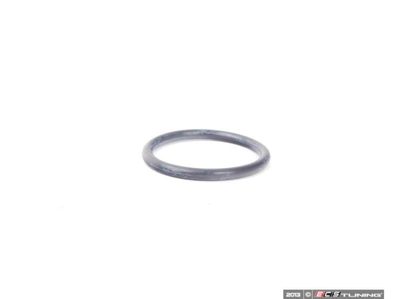 Rein - N10139201 - O-Ring - Priced Each