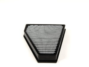 ES#518898 - 31-10131 - Pro Dry S Air Filter - Higher flow, higher performance - oil-free, washable and reuseable! - AFE - BMW