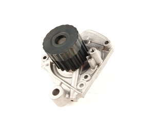 ES#248602 - 19200p2aa01 - Water Pump - GMB -