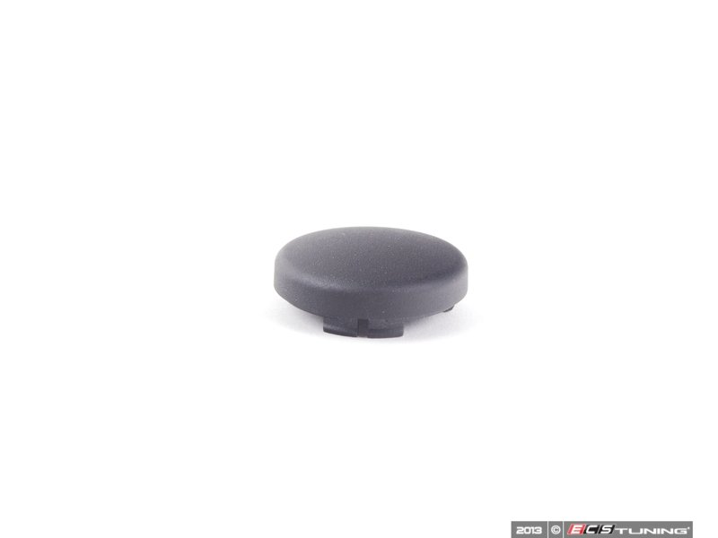 Genuine Bmw 61318400003 Cover For Light Switch Knob