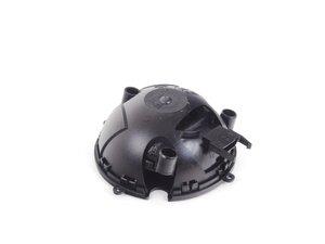 ES#184168 - 67132755622 - Outside Mirror Motor - Priced Each - Mounts to the mirror inside the housing. - Genuine MINI - MINI
