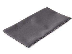 ES#3719 - 3B0012115 - Tool Bag - Tool bag for spare tire tools - Genuine Volkswagen Audi - Volkswagen