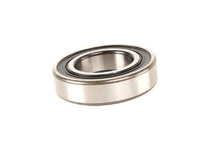 """ES#48595 - 26121225071 - Driveshaft Center Support Bearing - Commonly referred to as """"carrier bearing"""" - Genuine BMW - BMW"""