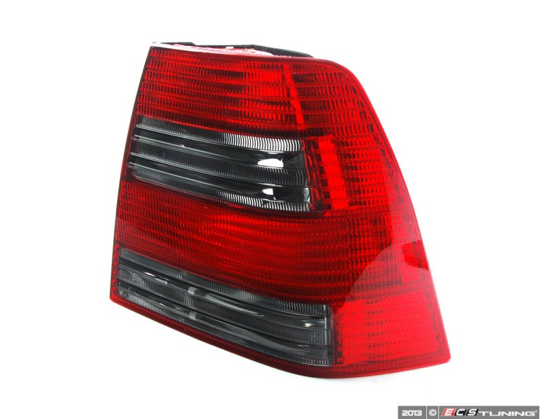 gli tail lights hella 963670061 gli tail light right tail lights 2000 chevy cavalier wiring diagram