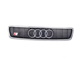 Audi B5 S4 2 7T Grille - Page 1 - ECS Tuning