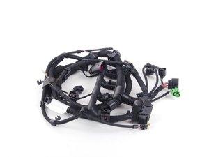 Awe Inspiring Volkswagen Golf V 2 0T Engine Electrical Harnesses Page 1 Ecs Tuning Wiring Digital Resources Dadeaprontobusorg