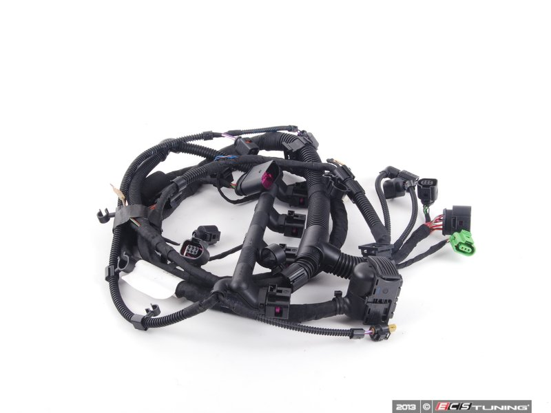 486624_x800 genuine volkswagen audi 06j972619n engine wiring harness (06j replacement engine wiring harness at crackthecode.co
