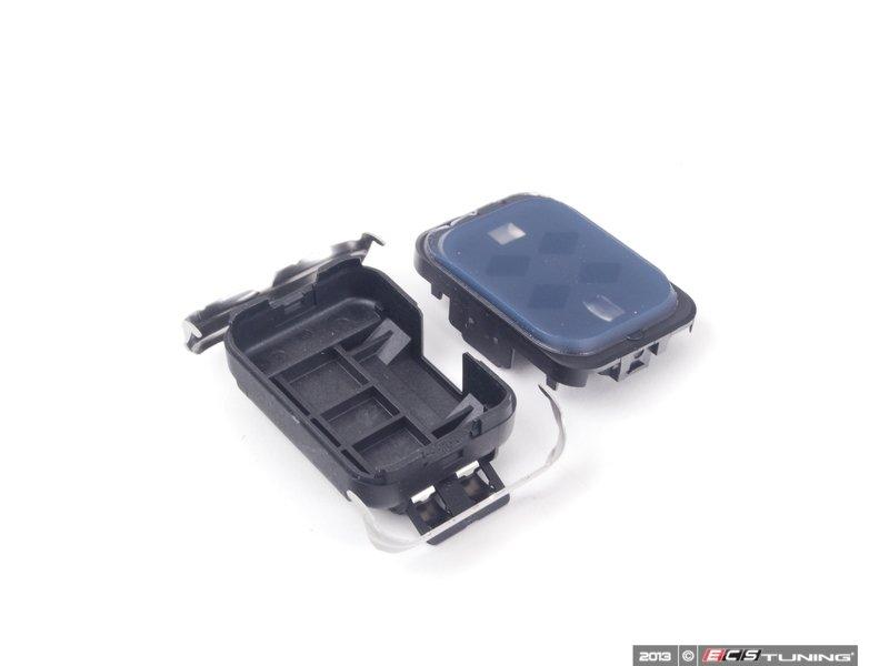Genuine Volkswagen Audi 1k0998559 Repair Kit 1k0 998 559