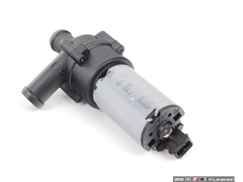 Bosch 078965561 Auxiliary Water Pump