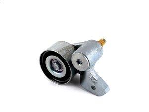 ES#523305 - 06C109485A - Timing Belt Tensioner Roller - Tensioner roller with lever - NTN - Audi