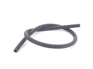 ES#36498 - 16121177553 - Fuel Tank Vent Hose - Attaches to charcoal canister - Genuine BMW - BMW
