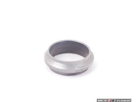 ES#2713311 - 2024920381 - Exhaust Seal Ring - Priced Each - Catalyst to Muffler - Bosal - Mercedes Benz