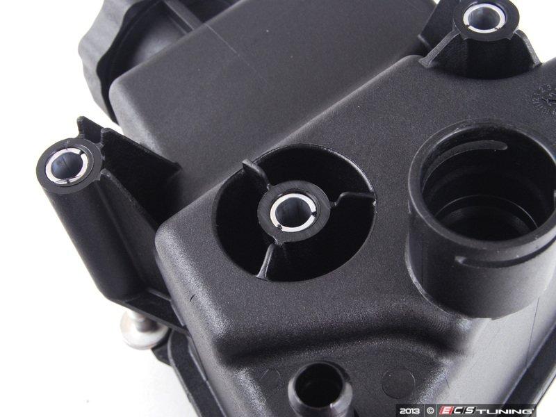 Genuine mercedes benz 0004602583 power steering fluid for Mercedes benz power steering fluid