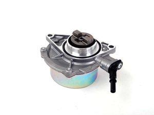 ES#2702782 - 11667570813 - Vacuum Pump - Mounts to the upper side of the engine head - Pierburg - MINI